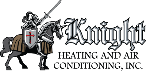 Knight Heating and Air Conditioning, Inc. is ready to service your Furnace in Coon Rapids MN