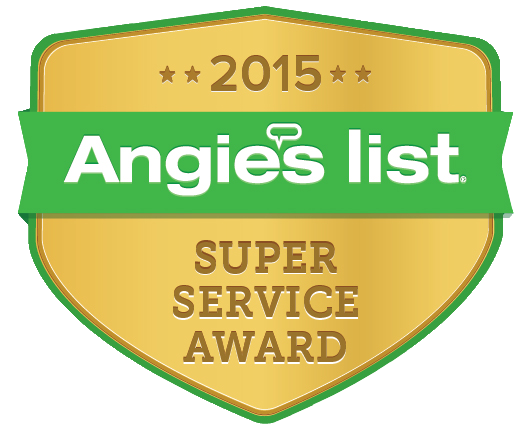Check out our Angie's list page for reviews on our Furnace repair service in Coon Rapids MN