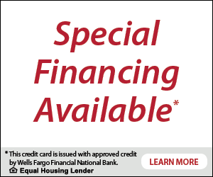 Check out Wells Fargo info here.