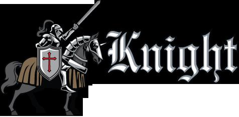 Ac Repair Maple Grove Mn Knight Heating And Air