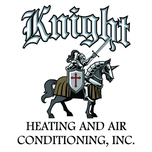 Call Knight Heating and Air Conditioning, Inc. for reliable Furnace  repair in Maple Grove MN