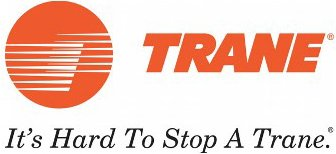 Trust your Air Conditioner installation or replacement in Maple Grove MN to a Trane Comfort Specialist.